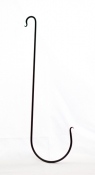Metal Hanging Hook
