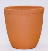Tennessee Wall Pot