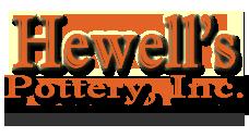 Hewells Pottery